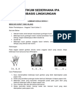 panduan-praktikum-sederhana-ipa.pdf