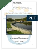 Modulo_verson_julio_2013 -Diaeño y construccion de plantas detratamiento.pdf