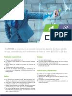 Folleto-CODEFLEX.pdf
