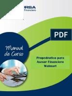 01 Manual Propédeutico Walmart Bco_propwm_v1_190517