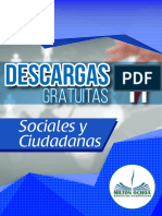 SOCIALES_11º.pdf