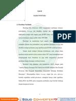 07510009_Bab_2_2.pdf