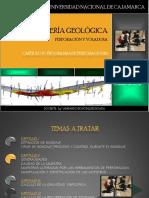 EXPOSICION DE PERFORACION Y VOLADURA 1.pdf