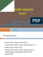 mathlogic_08_prinsip-induksi-kuat1.pdf