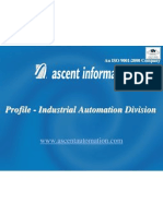 AIPLProfile-IndAutomationDiv