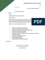 formularios_v1