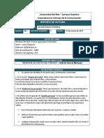 GerardoRamírezPeñaloza_Reporte_ComoAgua.docx