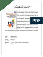 Paradigma agribisnis.pdf