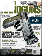 Combat Handguns - March 2015  USA.pdf