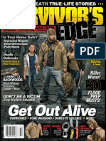 Survivor's Edge - Winter 2015  USA.pdf