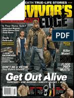Survivor's Edge - Winter 2015  USA.pdf