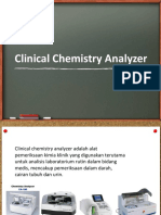 Clinical Chemistry Analyzer (2).pptx