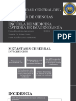 METS CEREBRAL.pptx