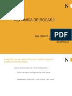 Rocas II-3.pdf