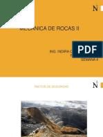 Rocas II-4