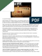 slabeste mancand regeste pdf)