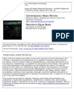 Rancière's Equal Music.pdf