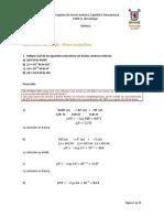 ÁCIDO-BASE pH ejerciicos.pdf