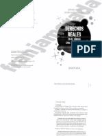 Mariani de Vidal - Manual de Derechos Reales Tomo I.pdf