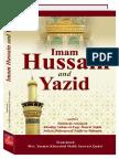 Imam-Hussain-And-Yazidiet-English.pdf