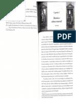 REDE História e cultura material. Novos domínicos da história.pdf