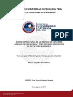 AFUSO_MINORU_DISEÑO_ESTRUCTURAL_CONCRETO_BARRANCO.pdf