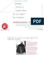 BWIspanishbook.pdf