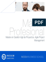 Master-En-Gestion-Agil-De-Proyectos-Agile-Project-Management.pdf