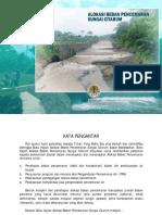 161223124536Buku Alokasi Beban Pencemaran Sungai Citarum