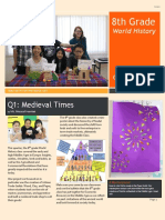 newsletterworld history