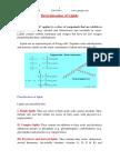 Determination+of+Lipids.pdf