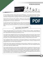ABCszachw.pdf