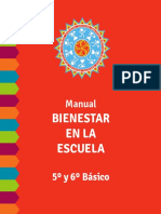 5- 6-BasicoManualBienestar