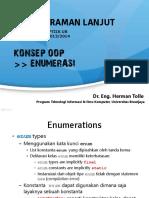 PL-04-OOP-Enum
