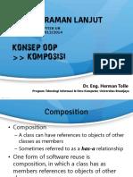 PL 05 OOP Composition