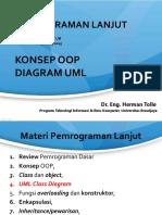 PL-05-OOP-UML