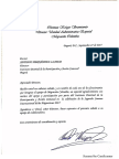 Carta Agradecimiento Migración Colombia_1