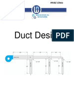 Duct Design Rev2