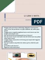 Riantika Lbm 5 Mata