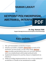 Pl 08 Resume Poli Interface Abstract