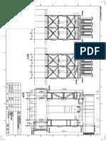 Shoring p5 - Musi Bridge Project Rev.c 27-08-2017 Ga (1)