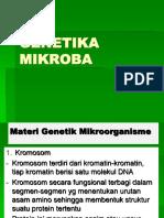 Pert-5 Genetika Mikroba