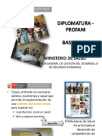 9.-PRESENTACION  BASE LEGAL dprofam Lic. Lucia Slazar.ppt