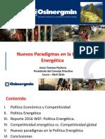 1 Nuevos Paradigmas Politica Energetica