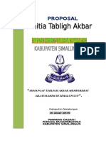 proposal-tablig-akbar.doc