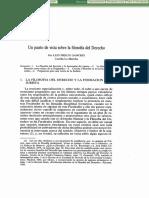 Dialnet-UnPuntoDeVistaSobreLaFilosofiaDelDerecho-142108