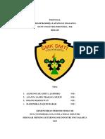 PROPOSAL PKL Unilever.docx