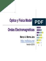 ofm+diap+01+ondas+electromagneticas