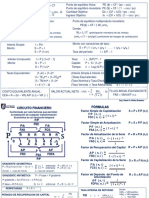 FORMULArio IEC 2014.pdf