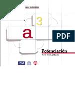 potenciacion_120.pdf